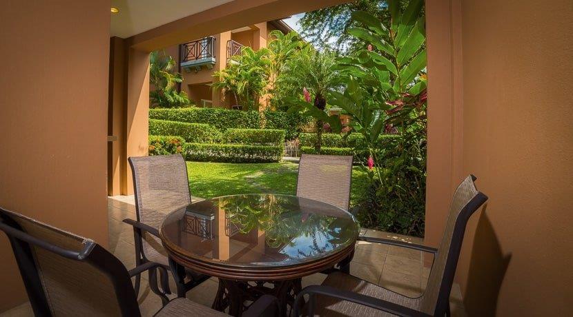 Veranda Two Bedroom Condo For Sale $389,000
