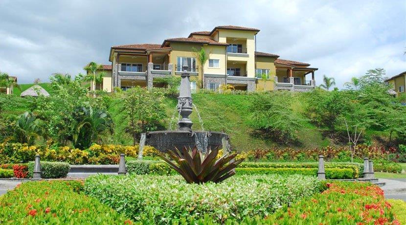 Vista Bahia Luxury Condo $895,000